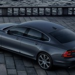Volvo India will introduce 6 newer models in India by Quarter 3 & 4, 2016
