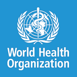 World Health Organisation- WHO