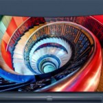 Xiaomi brings Mi TV 3S models in 65- inches Curve style; 43- inches flat style variants, ONLY in CHINA