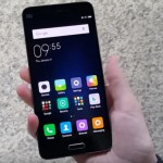 Xiaomi set to launch its Mi 5 smartphone in India by March 31