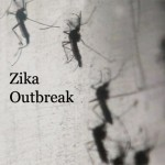 New Study shows early ultrasounds may not spot microcephaly in pregnant woman affected with Zika Virus