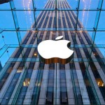 Apple CEO in India to announce new iOS App Design and Development Accelerator in Bengaluru