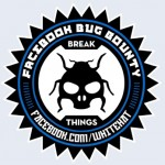 India researchers in Facebook Bug Bounty programme raked Rs. 4.84 crores