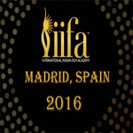IIFA 2016: Spain to host IIFA in June 2016
