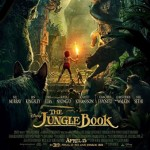 'The Jungle Book' movie's Mowgli- Neel Sethi to arrive India for his movie's promotion