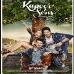 Kapoor And Sons rocked Box Office with its Rs. 40.28 crores earning in India