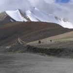 Site in Ladakh can be taken for setting up World's Largest 'Thirty Meter Telescope'