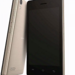 Lava launches its A52- Dual SIM, Smartphone for budget Price at Rs. 3,599