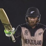 ICC World Twenty-20: New Zealand beats Pakistan by 22 runs and qualifies for Semi- Final