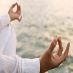 New Study: Mindfulness meditation is alternative for pain killers