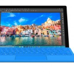Microsoft Surface Pro 4 is an excellent laptop replacement, however, little expensive: review