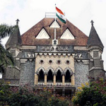 Mumbai High Court passes Adarsh Society Building's demolition order