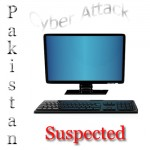FireEye's Report on Cyber Attacks: Pakistan- based cyber attackers targeting defense sites of India