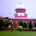 Supreme Court asks Centre to create a Disaster Mitigation Fund and define time limit for declaration of Drought