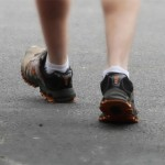 Walking Burns Calories; predicted accurately by new Equation developed by researchers