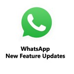 Good News! WhatsApp may soon be provided for PCs with full- fledge features