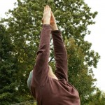 New Study: Yoga can Improve quality of Life in People with Abnormal Heart Rhythm