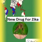 New Drug by BioCryst: Experimentation Successful in mice for Zika Virus