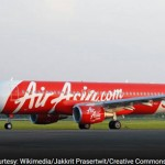 AirAsia has fresh offer with the 'Lowest Fares Guaranteed' scheme for both Domestic and International flights
