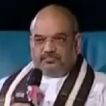 Amit Shah after Party's winning Assam Polls says 'it was a vote for a positive alternative'