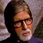 "Big- B, Mr. Bachchan seeks to deny any connection with the offshore companies: He suggests there must be ""misused"" of name"