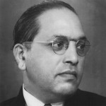 Ambedkar's Memorial construction work in Mumbai delayed further to start