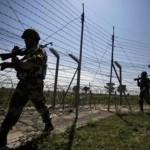 BSF Personnel shot Pakistani Intruder dead; Recovered 9 KG Heroin