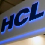 HCL Technologies agrees to buy business of Geometric Ltd.
