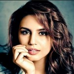 Huma Qureshi said to have auditioned for The Mummy opposite to Tome Cruise