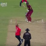 West Indies beats England in Finals of ICC World T- 20, 2016 by 4 wickets