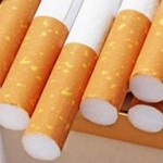 Indian cigarette factories close production due to health warning rules