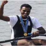 Rio Olympics 2016: India's rower Dattu Bhokanal qualifies
