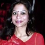 Accused- Indrani Mukerjee's plea for bail is denied by Court: Sheena Murder Case