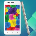 Intex launches its new Aqua 4.5 Pro, in only 4,199