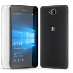 New Microsoft Lumia 650, is listed Online in India at 16,599 rupees only