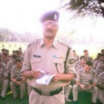 NIA Officer's Killing: Wife of officer- Tanzil Ahmed died after 9 days of attack