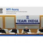 India may allow setting up of Campuses of Foreign University in the country: Niti Aayog submits reports in support
