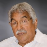 When Kerala CM- Chandy accused PM- Modi of having humiliated Keralians; BJP hits out CM