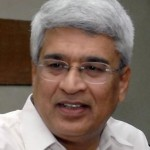 Former CPM General Secretary- Prakash Karat complains of 'Morphed Pic' posted by TMC leader Derek O'Brien