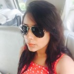 Shocking: 'Balika Vadhu' actress Pratyusha Banerjee hang herself to death.