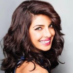 Dadasaheb Phalke Film Foundation's 'Best Actress Award' is fixed for Priyanka Chopra