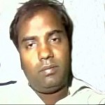 Sister of RJD's MLA sexually assaulted; yesterday dies of injuries