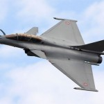 Defense Ministry says negotiation between India- France is in final stages to buy Rafale Fighter Jets