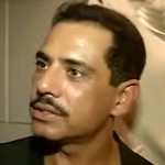Sonia Gandhi's son- in- law- Robert Vadra says that 'Didn't need Priyanka to enhance my life'