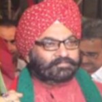 Sardar Sooran Singh- Pakistan's Prominent Sikh Politician shot dead by Unidentified man