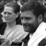 National Herald: First FIR in connection with Land deal in Panchkula; more troubles to Gandhis