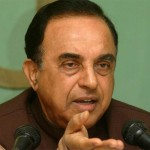 P. Chidambaram to be arrested and detained in Jail under National Security Act, BJP's Subramanian Swamy says