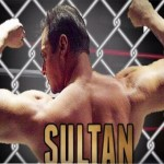 Salman aka Sultan Ali Khan struggling lot for upcoming movie