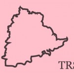 After TDP leaders, now Five Cong (I) MLAs from Telangana, join TRS