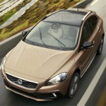 Volvo India revises its models' prices, on the basis of Budget 2016